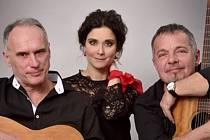 Folkaře potěší koncert Nerez a Lucia