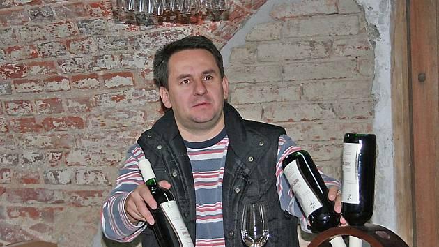 Libor Nazarčuk