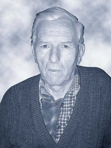 Ladislav Klim