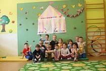 Školka Lanžhot