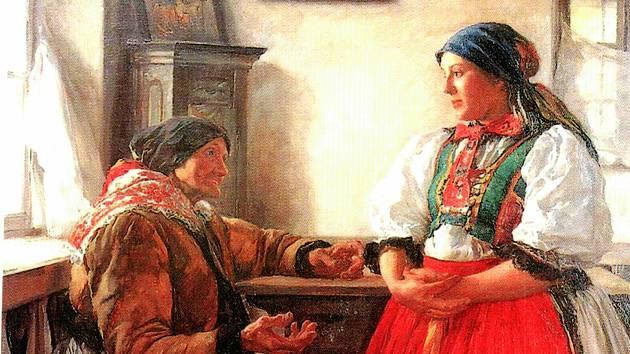 Nový dokument Moravští Chorvaté – zrazený národ poprvé uceleně osvětluje téměř pětisetletou historii Moravských Chorvatů, kteří pobývali i na Břeclavsku.