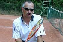 Miroslav Brychta