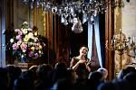 Festival moravské hudby zažijí posluchači jinak