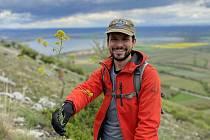 Ochránci přírody shání dobrovolníky na borytobraní. Zapojíte se?