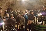 Na Okus vín zvou vinaři do Kurdějova