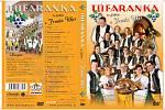Šakvická Túfaranka natočila svým fanouškům DVD.
