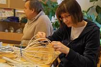 Praktické kurzy pro ženy v Mikulově.