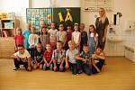 Ve škole Komenského v Břeclavi Poštorné vyučují žáky metodou Moderně s Komenským.