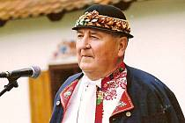 František Studénka z Tvrdonic