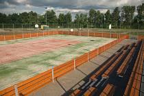 Nová hřiště ve Velkých Bílovicích rozšířila tamní sportovní areál.
