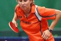 Renata Štrbíková