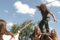 Na výstavu Keltové pod Pálavou mohou zajíít zájemci v Mikulově