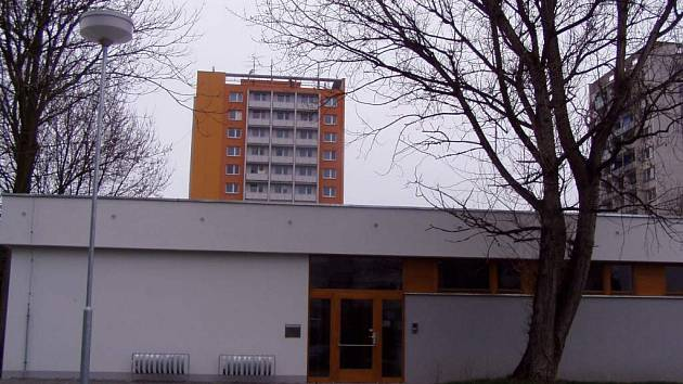 břeclavské muzeum