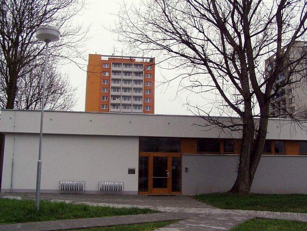 Břeclavské muzeum - ilustrační foto.