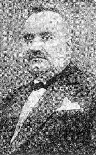 Vojenský velitel břeclavského nádraží Rudolf Zaoral na konci října 1918 zamezil sabotážní akci a puči Němců na stanici.