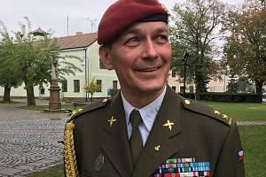 Pavel Rous.