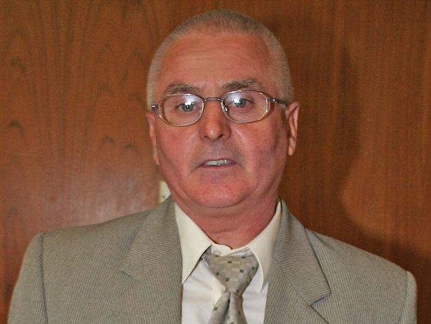 Stanislav Osička