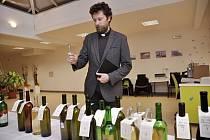 Vranovičtí požehnají vína a ochutnají je