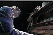 Herci zaujmou legendou o zázračném klavíristovi