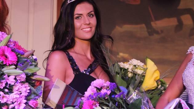 Letošní vítězkou soutěže Miss víno se stala Nela Mandátová z Jevišovic na Znojemsku. Finalistky musely zodpovědět otázky Leoše Mareše, zvládnout volnou disciplínu, natáhnout koštýřem litr vody, promenádu v plavkách i vystoupení ve společenských šatech.