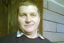 Pětatřicetiletý David Osička podniká s vínem od roku 2003.