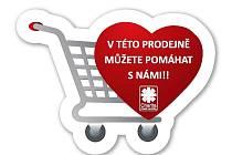 Lidé na Břeclavsku se mohou zapojit do dobročinné akce Pomáhejte s námi!