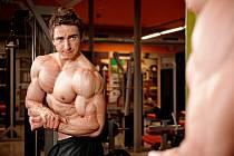 Kyjovský rodák Tomáš Horák, který momentálně hájí barvy Best fitness klubu Žďár nad Sázavou, se stal v Maďarsku juniorským mistrem světa v klasické kulturistice.