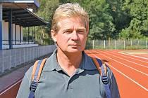Zbyněk Kalužík