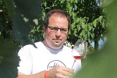 Ve Velkých Bílovicích se konala třídenní slavnost autentických vín.