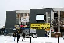 Budoucnost kulturního domu v Břeclavi je nejasná. Majitelé jej totiž hodlají prodat dál.