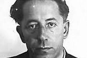 V těchto dnech by se kněz Václav Drbola ze Staroviček dožil 107 let. Byl popraven v 50. letech v babickém procesu.