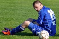 Miroslav Fobl.