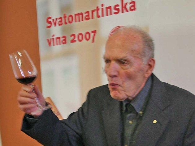 Vilém Kraus