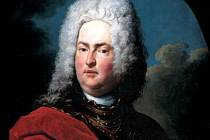 Jan Adam I.