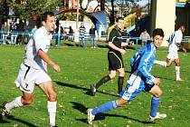 Břeclav doma prohrála se Záhřebem 0:3.