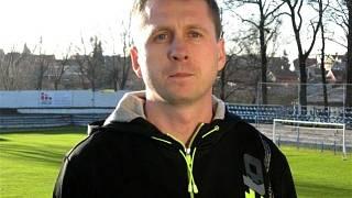 Miroslav Donutil Na kus ei, 20.4.2020 v 19h v KD - Obec