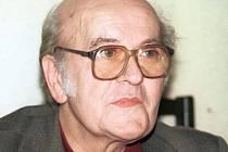 Břeclavský rodák Karel Ptáčník byl za protektorátu nasazen na práci v německé Třetí říši. V roce 1944 onemocněl tuberkulózou a vrátil se domů.