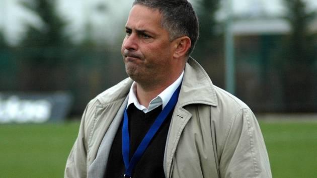 Milan Valachovič.