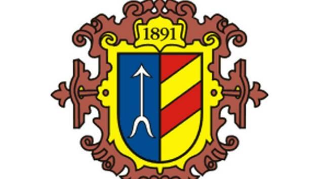 Velké Pavlovice jsou jedním z nejmladších měst Břeclavska.