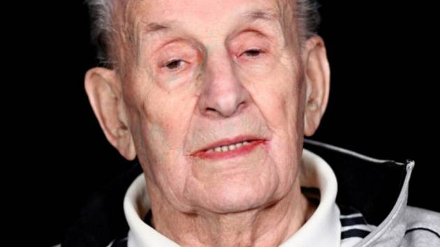 Ve čtvrtek 16. dubna zemřel bývalý vynikající zlínský atlet Bohumil Zháňal.