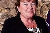 Podle vinařky Ludmily Fůkalové z Velkých Pavlovic je ve vinařském oboru důležitá čistota a šetrné zpracování ve sklepním hospodářství.