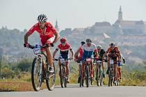 Cyklisté ukončí sezony v Mikulově
