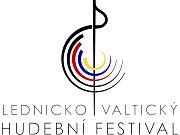Lednicko/Valtický hudební festival. Ilustrační foto.