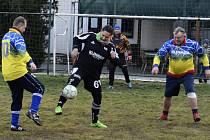 V Bavorech se tvoří ženský fotbalový tým