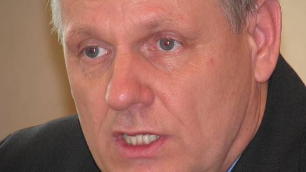 Jaroslav Válka.