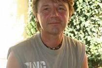 Lukáš Reichmann