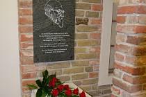 Dolní Dunajovice vzpomínají na výročí narození Karla Rennera, dunajovického rodáka a prvního rakouského kancléře. Foto: archiv obce