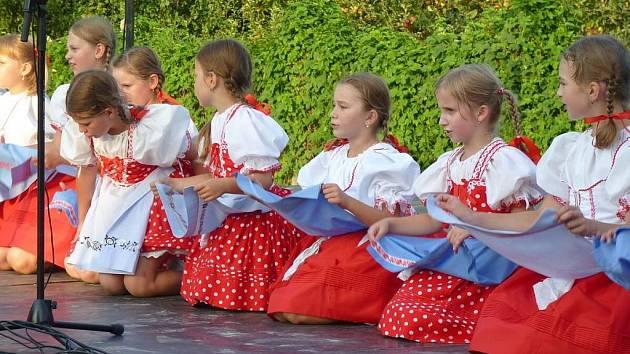 Moravsk Nov Ves sacicrm.info - Mstys Moravsk Nov Ves