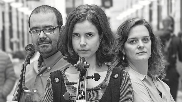 Jižní Moravu rozezní v říjnu šestý ročník Lednicko-valtického hudebního festivalu. Hlavním tématem bude tentokrát Antonio Vivaldi. Ensamble Scaramuccia.