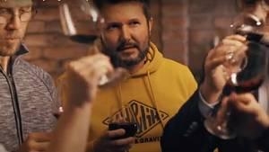Jihomoravští vinaři natáčejí promo videa